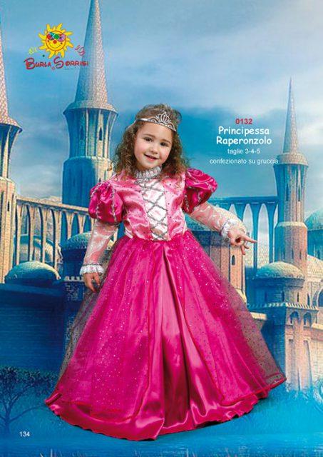 principessa raperonzolo vestito di carnevale per bambina Principessa Raperonzolo vestiti di carnevale per bambina ingrosso vestiti di carnevale