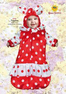vestiti carnevale neonati ingrosso
