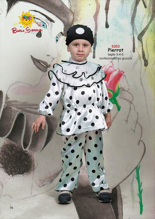 vestiti di carnevale online  costumi  carnevale baby