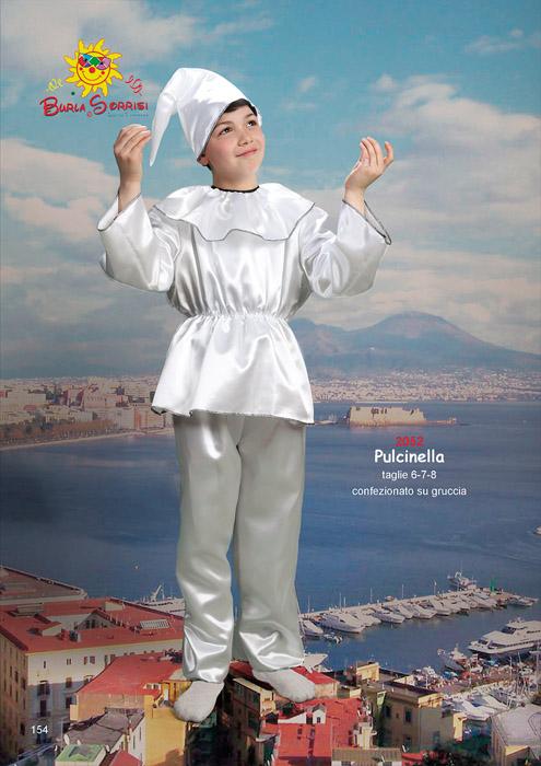 Vestiti di carnevale per bambini costumi e travestimenti