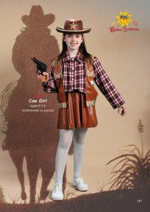 vestiti di carnevale ingrosso per bambini