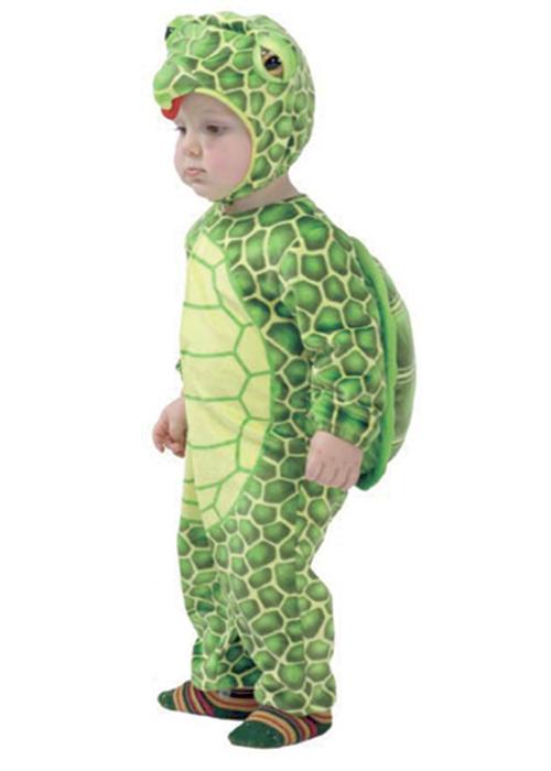 costumi carnevale baby bambino adulto