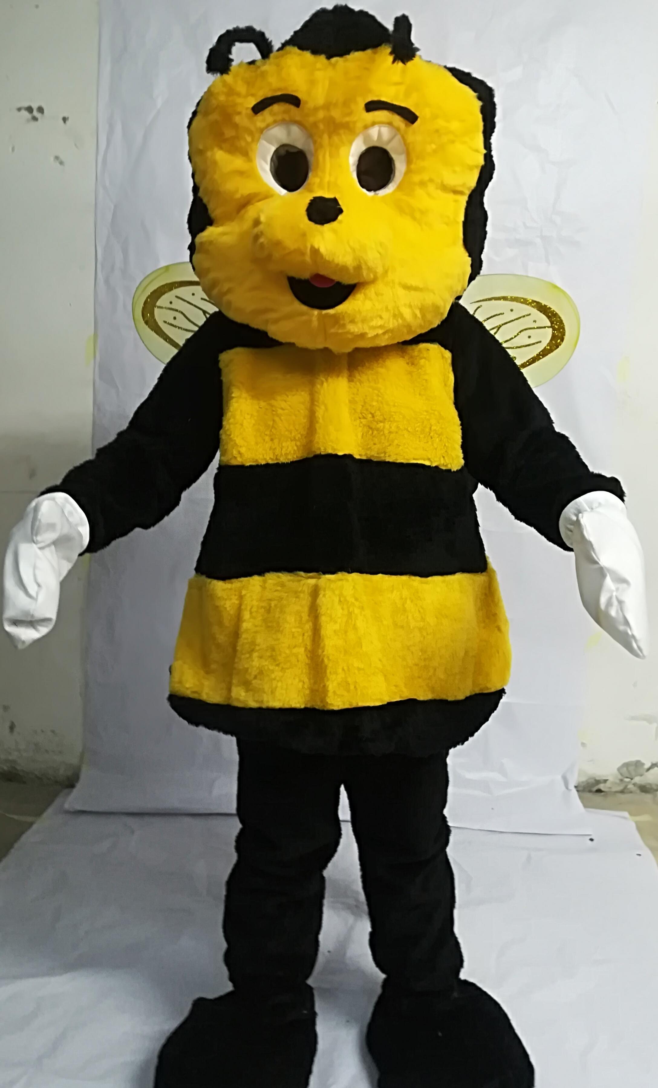 costume mascotte in vendita mascotte e costumi